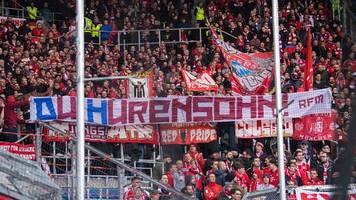 Dauerkonflikt: Hoffenheim-Fans fordern Aufklärung nach ZDF-Doku über Hopp