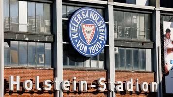 Team-Quarantäne: Corona-Chaos in 2. Liga - Kiel droht Hammer-Programm