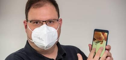 hausarzt kämpft gegen verschwendung von impfdosen