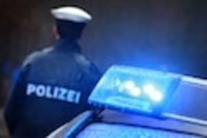 Gewerkschaft nennt Urteil richtungsweisend - Pensionierter Polizist nahm an Querdenken-Demo teil - jetzt muss er 10.000 Euro zahlen