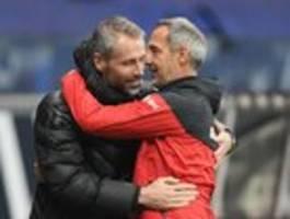 Ein guter Trainer ist jeden Euro wert