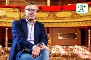 Hamburgs Bühnen: St. Pauli Theater setzt auf Modellversuch – Öffnung im Mai?