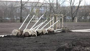 Corona in Erfurt: Bundesgartenschau in Gefahr – Ramelow hofft auf Bund