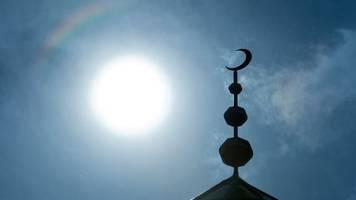 Erneut eingeschränkt: Zweiter Ramadan in Zeiten von Corona