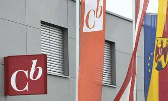 commerzialbank: privatgutachten sieht versagen der prüfinstanzen