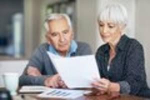 """Ruhestand genießen - """"Gute Altersvorsorge muss langweilig sein"""": Vermögens-Profi erklärt Strategie für mehr Rente"""