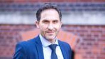 Nicolai Savaskan: Ausgangssperren setzen ein falsches Signal