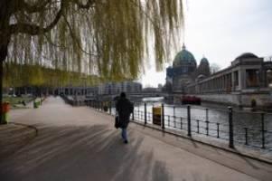 Corona-Pandemie: Diese Corona-Regeln gelten ab Sonntag in Berlin