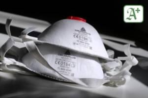 Gesundheit: 479 neue Corona-Fälle in Hamburg: Inzidenz steigt auf 150