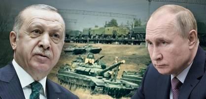 putins überraschender gegner im ukraine-konflikt