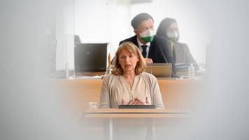 Pflicht zu Testangebot in Betrieben: Sachsen als Vorreiter