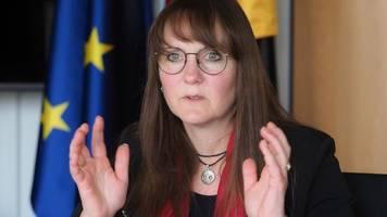 Corona-Hilfen kosten Brandenburg bisher 800 Millionen Euro