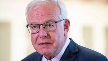 kreuzer mit 78, 5 prozent als csu-fraktionschef bestätigt
