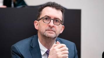 Saar-Landtag berät über Agrarreform und neue Grundsteuer