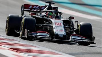 Formel 1 – Der Renn-Kalender 2021: Alle Termine in der Übersicht