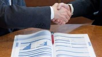 Kleinanleger sollen besser geschützt werden