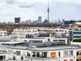 Berliner Mietendeckel gekippt – das sind die Reaktionen