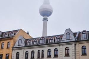 Urteile: BFW begrüßt Mietendeckel-Entscheidung: wichtiges Signal