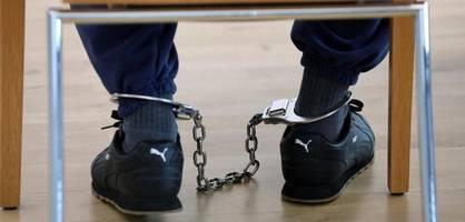 Mehr und weniger Fälle – Corona wirkt sich auf Kriminalität aus