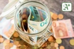 Konjunktur: Reallöhne im Land Bremen um 1,1 Prozent gesunken