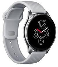 Computeruhr im Test: Die Oneplus Watch ist elegant und nicht so smart