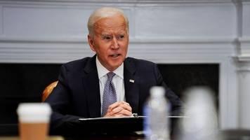 USA verhängt neue Sanktionen gegen Russland