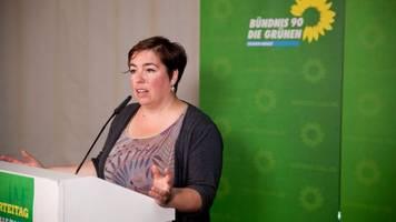 Inzidenzen: Grüne fordern Rückkehr in den Distanzunterricht