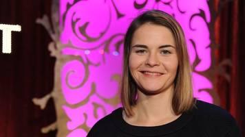 Comedians: Hazel Brugger und Thomas Spitzer sind Eltern geworden