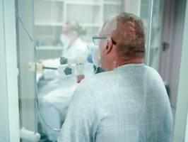 Lange Wartezeiten in Kliniken: Engpässe bei Long-Covid-Reha drohen