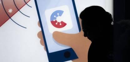 corona-warn-app erhält wichtige neue funktion