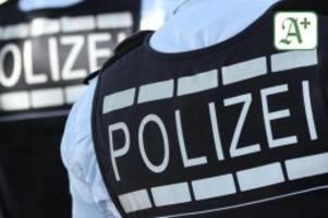 hamburg: vorwurf: gewalt bei polizeikontrolle gegen jugendliche?