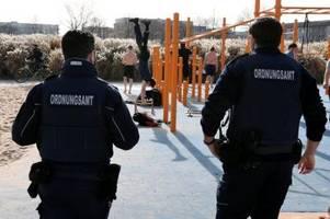 Pöbeleien und Aggressionen: Macht der Lockdown die Augsburger gereizter?