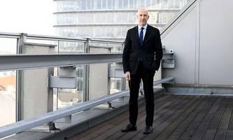 Drei Monate im Amt: Wie schlägt sich Arbeitsminister Martin Kocher?