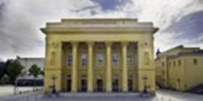 Lockdown-Verlängerung für Kulturszene: Mehr als zermürbend