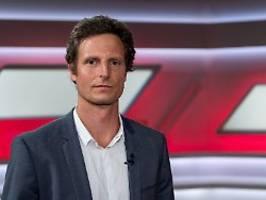 Sportmediziner sieht Versagen: Verbände haben Politik Gefallen getan