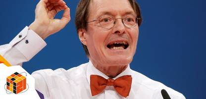 karl lauterbach: spiegel-leser befragen den spd-politiker bei republik 21 zu corona