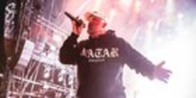 Ö3-Boykott gegen Ufo361 & Bonez MC