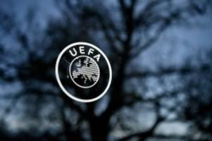 Super League: Bündnis europäischer Klubs will Superliga - Drohung der Uefa