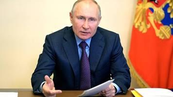 Nach Ausweisung von 18 Diplomaten: Russland droht Tschechien mit Vergeltung