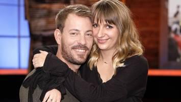 Bauer sucht Frau-Star: Anna Heiser teilt neues Fotos mit Gerald und Baby
