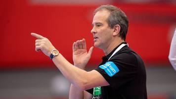 sieg in portugal: deutsche handball-frauen können mit wm-teilnahme planen