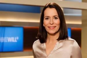 Anne Will heute am 18.4.21: Gäste und Thema