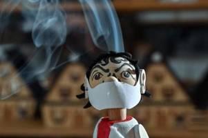 Zeugnisse der Corona-Pandemie: Was Museen zur Erinnerung sammeln