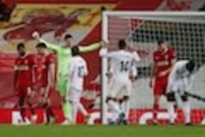 Top-Klubs schließen Bündnis - Kampf um neue Fußball-Superliga droht jetzt die Eskalation