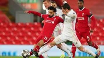 Medienberichte: Spitzenklubs treiben Super-League-Pläne voran