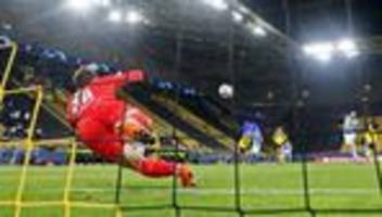 Fußball in Europa: UEFA kontert Super-League-Pläne mit Reform für Champions League