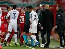Pressestimmen zur Super League: Nur jemand, der Fußball wirklich hasst ...