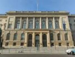 Berlins Freie Wähler streiten über Manipulationsvorwürfe und Corona-Fälle