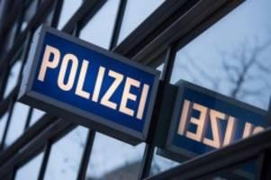 Kriminalität: Büro des CDU-Bundestagsabgeordneten Luczak beschädigt