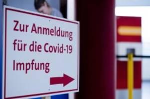 Pandemie: Corona-Impfung: Alle wichtigen Fragen und Antworten